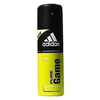 Adidas - Reines Spiel DEO - 75ML