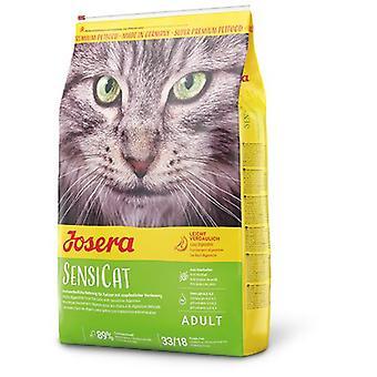 Josera Sensicat (Cats , Cat Food , Dry Food)