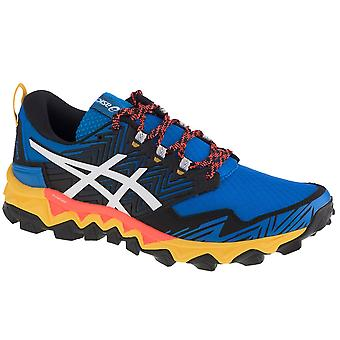 Asics Fujitrabuco 8 1011A668402 running all year men shoes