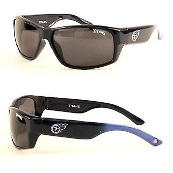 Tennessee Titans NFL Chollo Sport Sunglasses