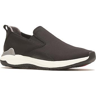 الصمت الجراء الرجال فيليكس الجلود زلة على الأحذية المدربين