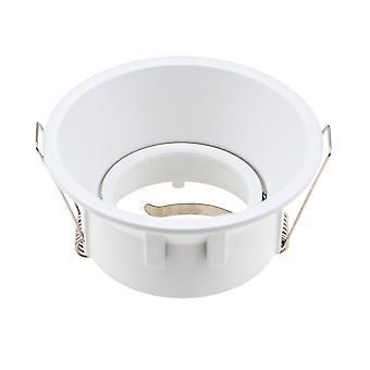 Adjustable Led Ceiling Spot Light Frame Fixtures