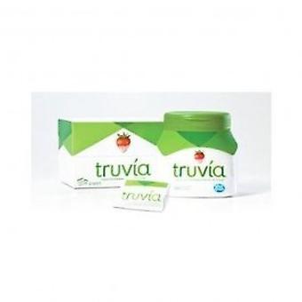 Truvia - Sweetener Jar 270g
