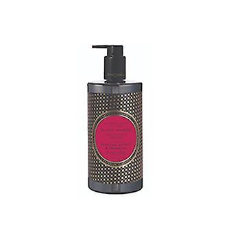 Mor Emporium Classics Hand And Body Wash 500Ml