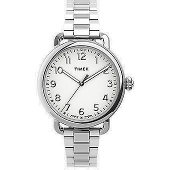 TIMEX - Armbanduhr - Damen - TW2U13700 - BOUTIQUE