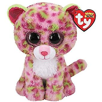 TY Beanie Boo - Lainey De Luipaard