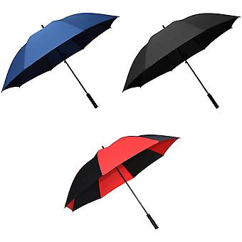 Masters Pongee Golf Umbrella