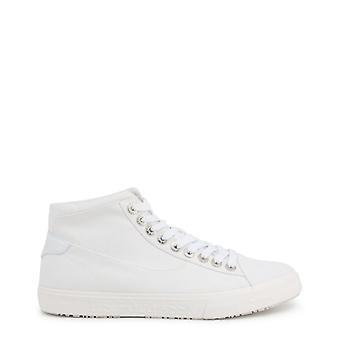 Us polo assn. 4241s0 men's fabric sneakers
