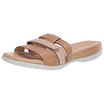 ECCO Kvinnor's, Flash Slide Sandal