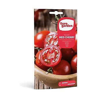 Cherry tomato 1 g
