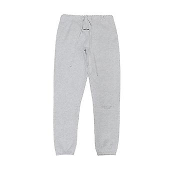 Women/men Jogger Sweatpants Hip Hop Streetwear Loose Fit Casual Pants