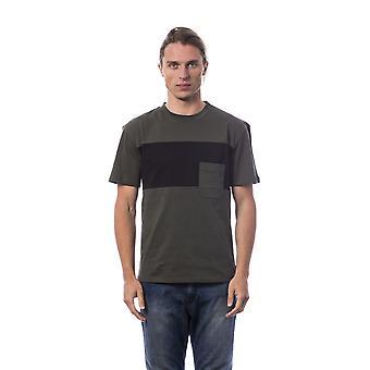 Verri T-Shirt - 230335009448
