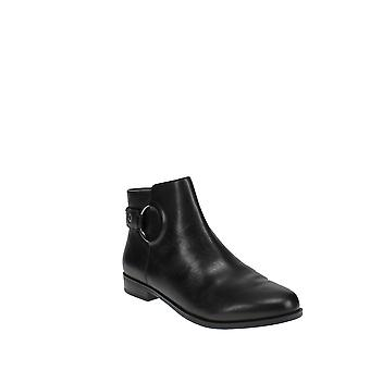 Alfani | Avvia Side Ring High Ankle Boots