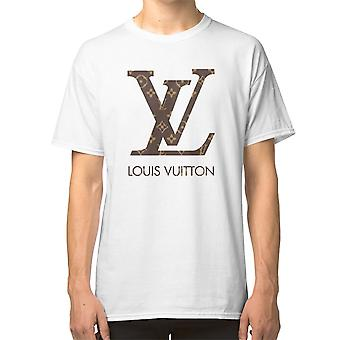 Louis V T-paita
