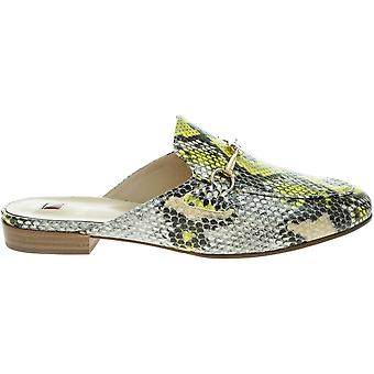 Högl Defilee 91018078400 universal  women shoes