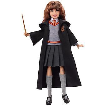 Harry potter caractère hermione granger poupée