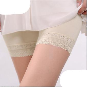 Sicherheitshose für Legging Hose