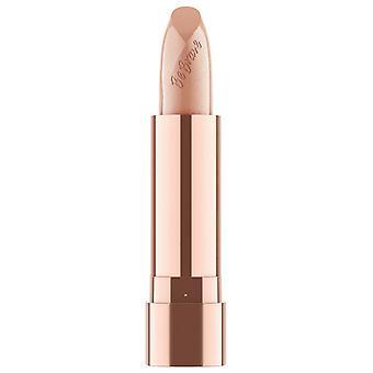 Catrice Cosmetics Power Plumping Gel Lipstick
