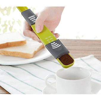 Electronic Kitchen Measuring Spoon/cup