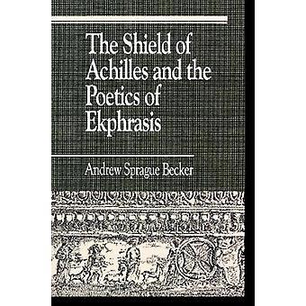 Der Schild des Achilles und die Poetik der Ekpharsis