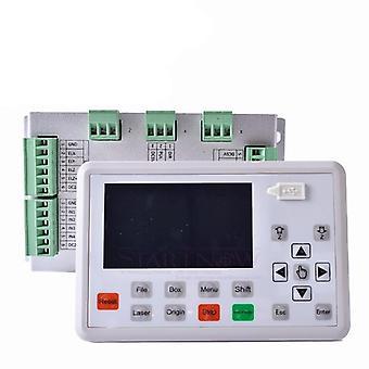 Trocen Awc708s Wymienić Ruida Board Cnc Control System dla urządzeń tnnych