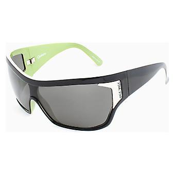 Solglasögon för damer Jee Vice JV19-810111000 (ø 135 mm)