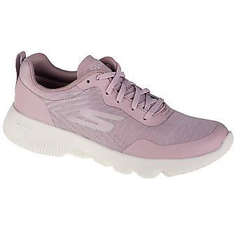Skechers GO לרוץ פוקוס דאש 15171MVE פועל כל השנה נעלי נשים
