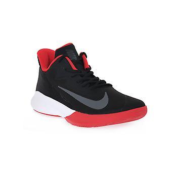 Nike precisie iv mode sneakers