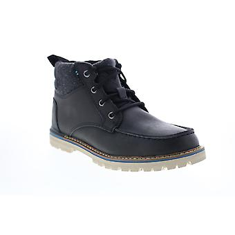 Toms Adult Mens Hawthorne Casual Dress Boots