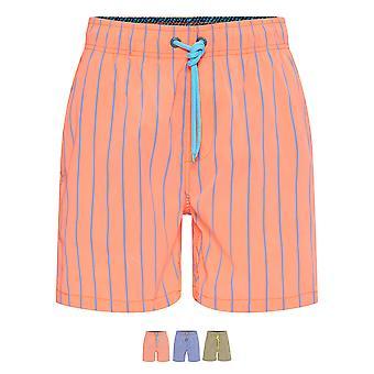 Ramatuelle Bida Cam Swimsuit