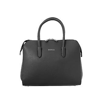 Badura ROVICKY84700 rovicky84700 dagligdags kvinder håndtasker