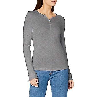 s.Oliver 120.10.011.12.130.2062000 T-Shirt, 9730, 50 Donna