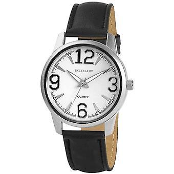 Excellanc 295022000052 Men's Watch