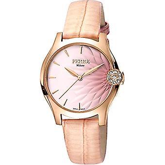 Ferr Milano Watch Elegant FM1L121L0021