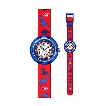 Flikflak watch zfbnp117