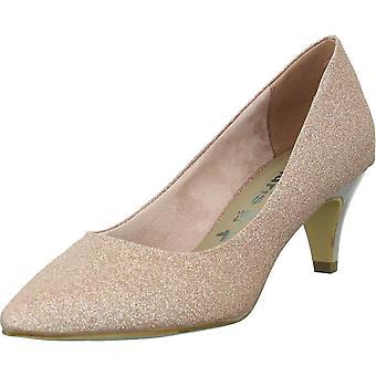 タマリス 112241524586 エレガント オールイヤー 女性靴