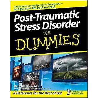 ダミーのための心的外傷後ストレス障害