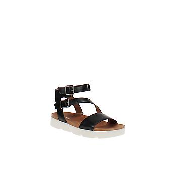 Baretraps   Hollyann Sandals