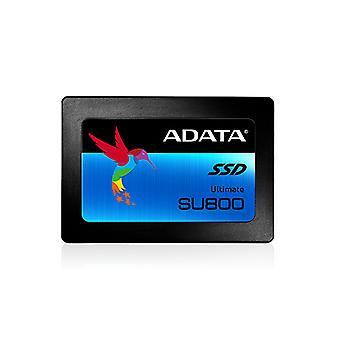 ADATA 1TB Ultimate SU800 SSD disk 2,5 palce