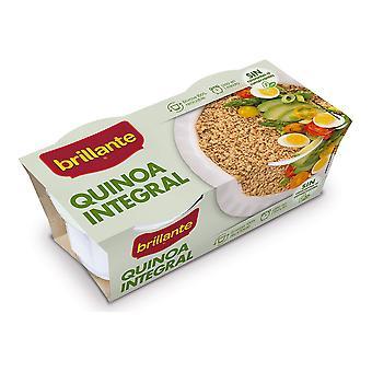 Quinoa Brillante átfogó (2 x 125 g)