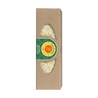Biotene Tea Tree & Lavender Hemp Soap, 51.6 oz
