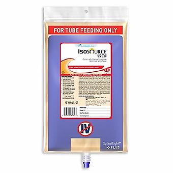 Nestle Healthcare Nutrition Tube Feeding Formula, 33.8 Oz