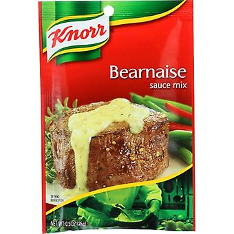 Knorr Mix Sce Clsc Bearnaise, Case of 12 X 0.9 Oz