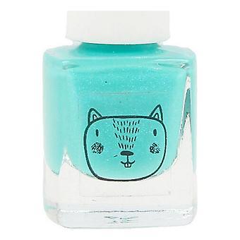 Nagellack Mia Kosmetika Paris Barn ekorre (5 ml)