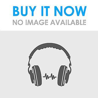 Diverse Kiss Garage City CD