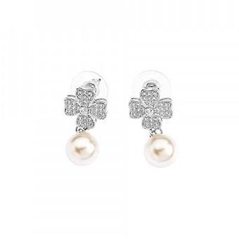 Ottaviani jewels earrings  500300o