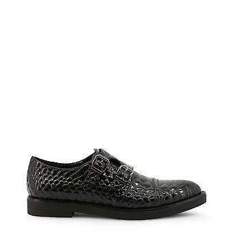 روكوباروكو - أحذية مسطحة المرأة ROSC0X104PITSTD