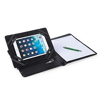 Tablet computers universal tablet case 12 144868