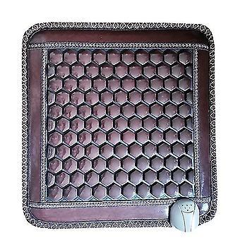 Corea di alta qualità corea termica giada materasso tormalina materasso riscaldante tappetino medico germanio
