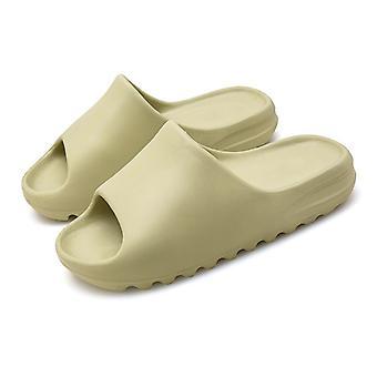Outdoor Slides Slippers For Unisex